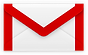 34-346284_gmail-logo-png-gmail-link.png