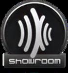 logo showroom argentina_edited.png