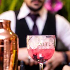 Lallume Carnaval - Drinks - 044.jpg
