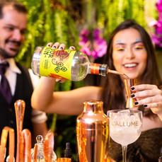 Lallume Carnaval - Drinks - 222.jpg