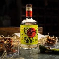 2018_12_Zuur Gin_24.jpg