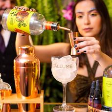 Lallume Carnaval - Drinks - 219.jpg