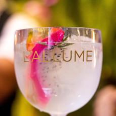 Lallume Carnaval - Drinks - 235.jpg