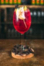 Drinks 02.jpg