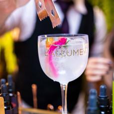 Lallume Carnaval - Drinks - 234.jpg
