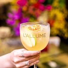 Lallume Carnaval - Drinks - 145.jpg
