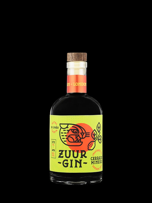 Zuur 375 ml