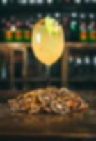 Drinks 03.jpg