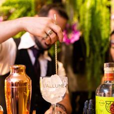 Lallume Carnaval - Drinks - 216.jpg