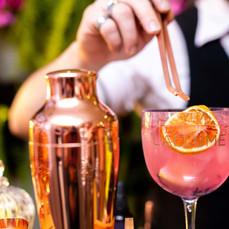 Lallume Carnaval - Drinks - 052.jpg