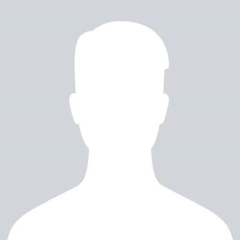 Unkown Profile.jpg