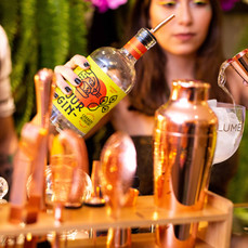 Lallume Carnaval - Drinks - 220.jpg