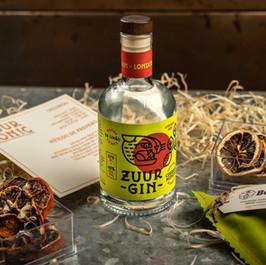 2018_12_Zuur Gin_23.jpg
