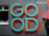 Good Design grafico Action Marketing Bh