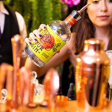 Lallume Carnaval - Drinks - 221.jpg