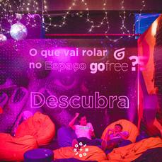 GIRO ESTRUTURAS-8769.jpg