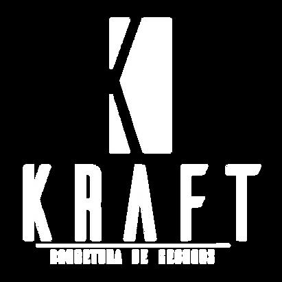 LOGO KRAFT VERTICAL - BRANCO - PNG.png