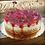 Thumbnail: Cheesecake 101 Online Class