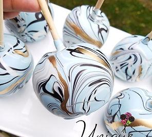 marbled chocolate apples.jpg