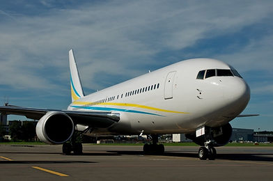 Boeing_767_300_For_Sale.jpeg