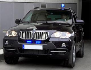 BMW X5 blindée, BMW X5 armored, BMW X5 security, www.webforjetset.net, www.webforjetset.com, www.google.fr, www.google.com
