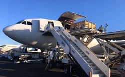airbus a300 b4 cargo webforjetset