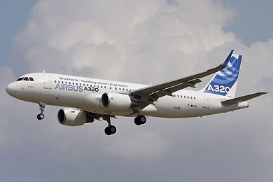 Airbus_A320-214_for_sale