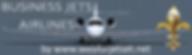 HondaJet | Offrez Des Billets De Jet Privé À Vos Clients | Kadojet