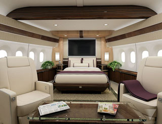 BOEING BBJ 787-8 - Year 2019 FOR SALE webforjetset.net