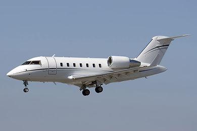Bombardier_CL-605_For_Sale.jpeg
