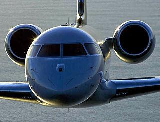 Global Express XRS, www.webforjetset.net, www.webforjetset.com, www.google.fr, www.google.com