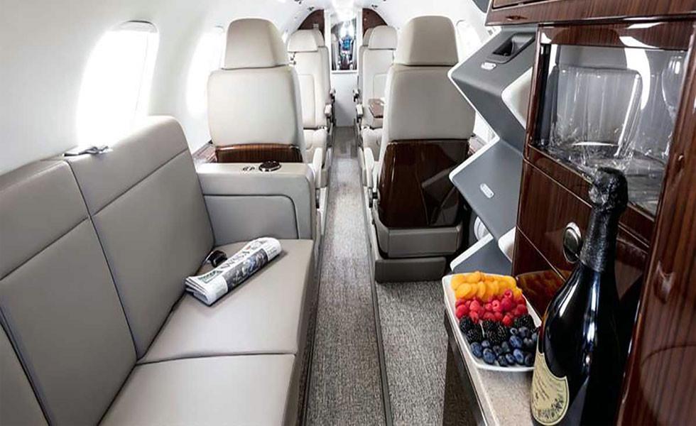 Embraer Phenom 300   jet privé   jet prive   Offrez Des Billets De Jet Privé À Vos Clients   Kadojet