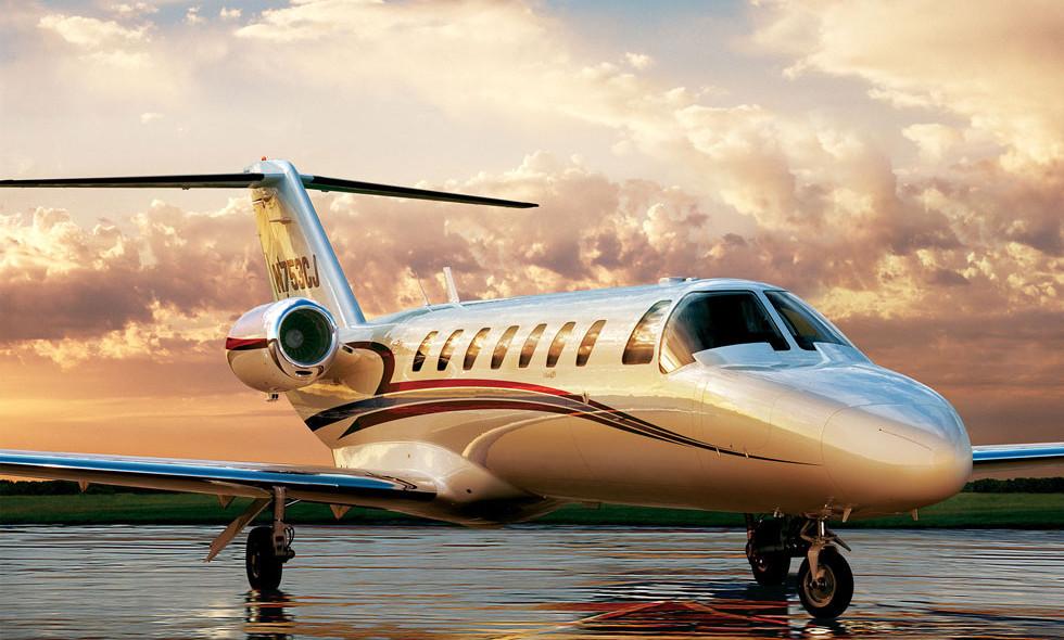 Cessna CJ3   jet privé   jet prive   Offrez Des Billets De Jet Privé À Vos Clients   Kadojet
