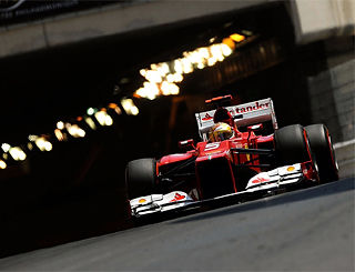 Grand Prix F1 de Monaco, www.webforjetset.net, www.webforjetset.com, www.google.fr, www.google.com