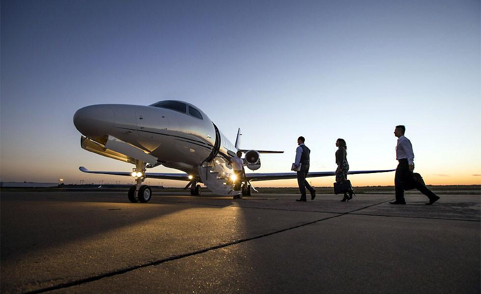 Cessna CJ3 | jet privé | jet prive | Offrez Des Billets De Jet Privé À Vos Clients | Kadojet