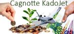 cagnotte | jet privé | Offrez Des Billets De Jet Privé aux Mariés  | kadojet