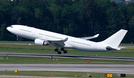 A330_300_For_Sale.jpeg