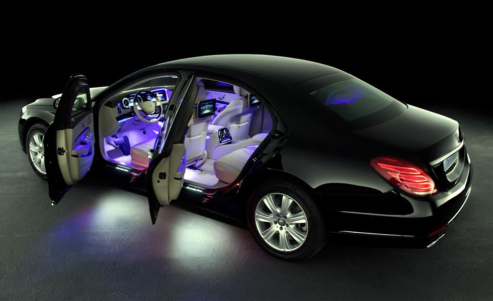 voiture blindée | webforjetset.net