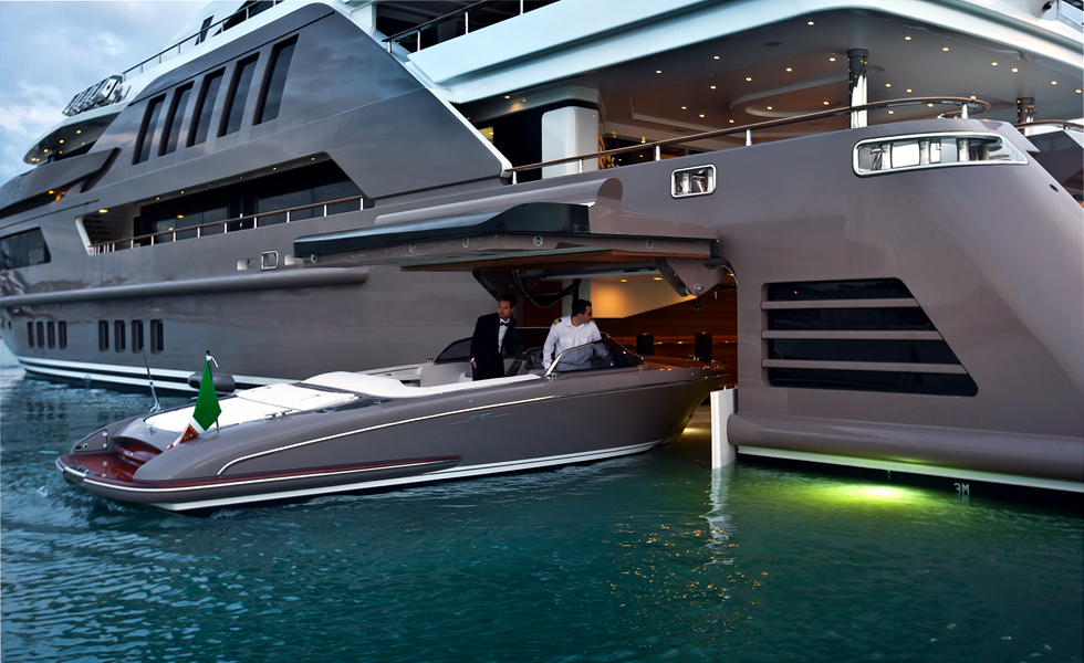 yacht | webforjetset.net