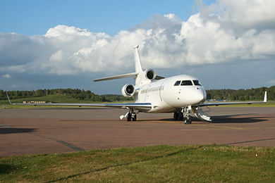 Dassault_Falcon_7X_For_Sale.jpeg