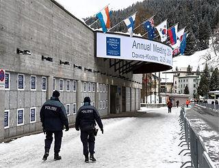 Chalet de Luxe Davos, Chalet de Luxe Klosters,