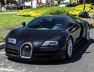 auto de luxe, voiture de luxe, www.webforjetset.net, www.webforjetset.com, www.google.fr, www.google.com