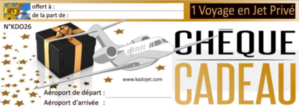 cheque-cadeau980X355.jpg
