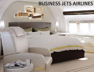 Transformation d'Avion en Jet Privé, Transformation d'avion de ligne en avion VIP, www.webforjetset.net, www.webforjetset.com, www.google.fr, www.google.com
