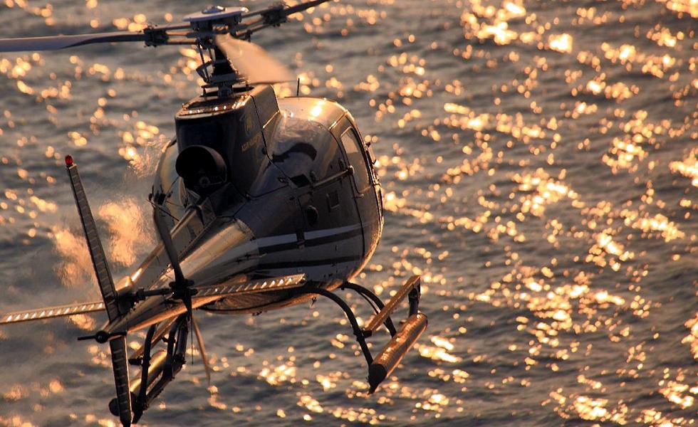 helicoptere | webforjetset.net