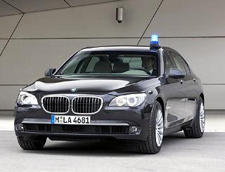 BMW 760 blindée, BMW armored, BMW, www.webforjetset.net, www.webforjetset.com, www.google.fr, www.google.com