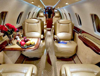 Cessna Citation Sovereign  - Year 2008 FOR SALE webforjetset.net