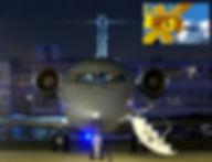 jet privé, www.wwebforjetset.net