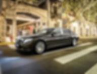 Mercedes Maybach 600 S, www.webforjetset.net, www.webforjetset.com, www.google.fr, www.google.com