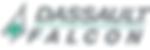Dassault Falcon 2000 LX | DASSAULTFalcon 2000 | jet privé | jet prive | Offrez Des Billets De Jet Privé À Vos Clients | Kadojet